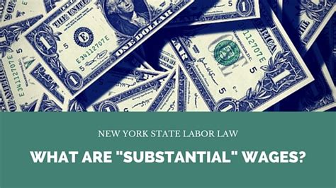 Substantial Wages Paying Your High Earners