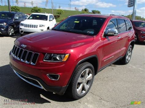 manahawkin chrysler dodge jeep manahawkin nj new 2017 chrysler ram jeep dodge cars