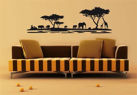 afrika wohnzimmer afrika wohnzimmer size of wohnzimmer khles
