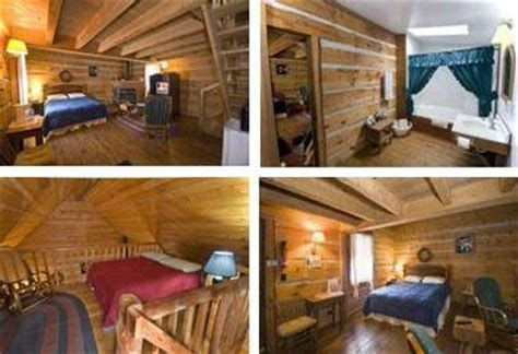 Log Cabins Near Chicago by 29 Best Weekend Getaways From Chicago Illinois