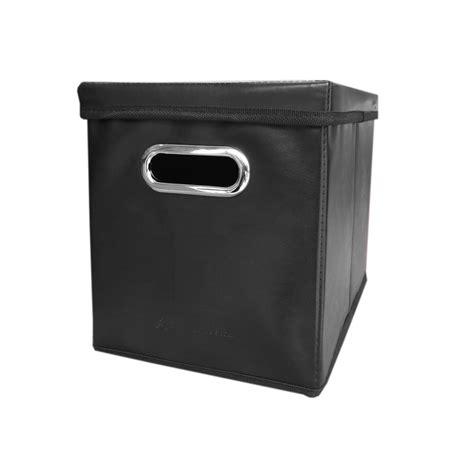 black dvd storage dvd storage box black