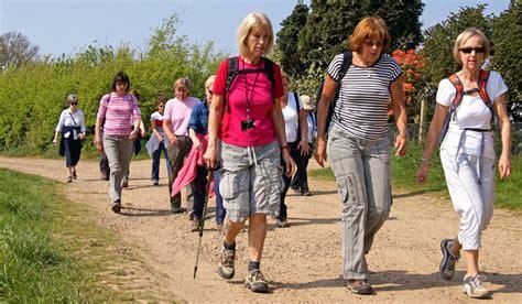 walking insurance insurance