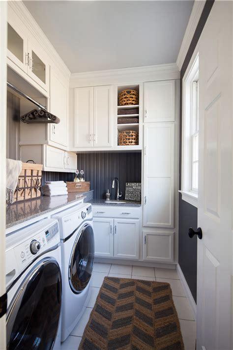 interior design small laundry room interior design ideas home bunch