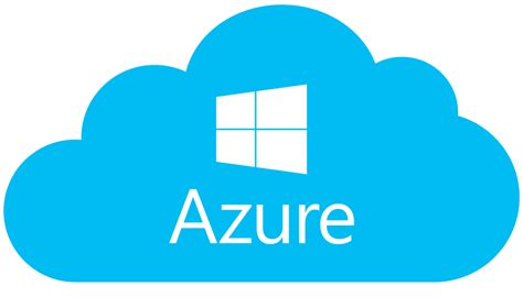 Microsoft Azure dev confirms the power of microsoft s azure cloud explains why developers are reluctant to use it