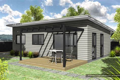 Small Cottage Floor Plans minor dwelling plans turnkey dwellings