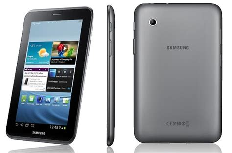 Samsung Galaxy Tab 3 7 0 P3110 price in pakistan samsung galaxy tab 2 7 0 p3110 price in pakistan