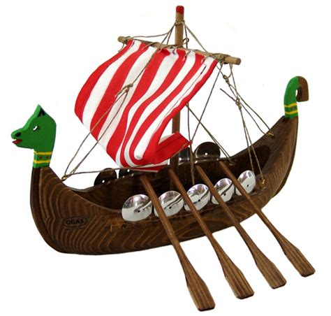 viking boats name viking boats ogas 174 fabrik specialized in floatable
