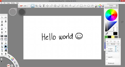 sketchbook pro grid how i animate sketches with autodesk sketchbook pro and