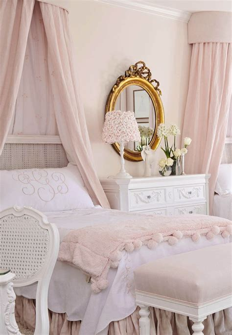 shabby chic bedroom suite 25 best ideas about pink bedrooms on pinterest pink