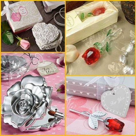 rose themed party supplies rose party favors from hotref com valentinesday wedding