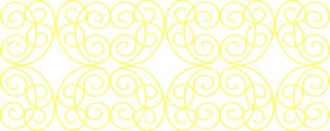 pattern swirl png swirl pattern clip art at clker com vector clip art
