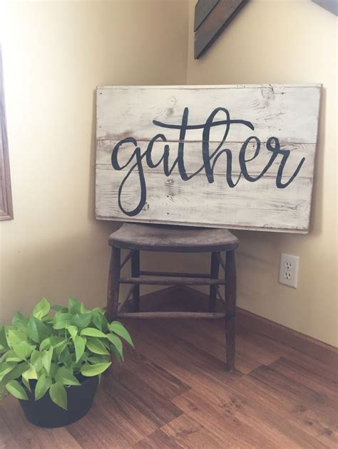 words for the wall home decor best 25 words on wood ideas on signs
