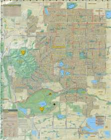 map lakewood colorado lakewood maps