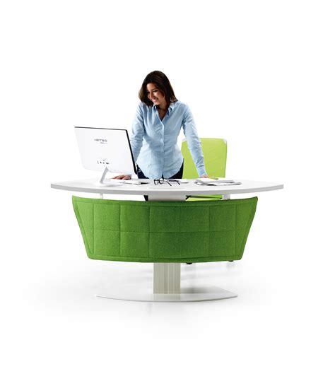 arredo per uffici arredo ufficio funnysat mobili per ufficio