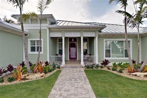 colors on white key west colors on white key west with tropical exterior and