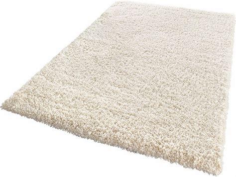 teppich gewebt hochflor teppich mint rugs 187 venice 171 h 246 he 45 mm gewebt