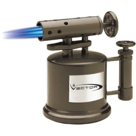 mega table top cigar torch lighter findgift