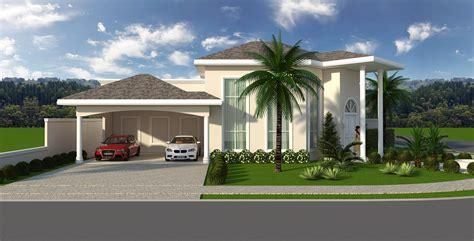 projetar casa custo de um projeto de arquitetura orcamento de arquiteto
