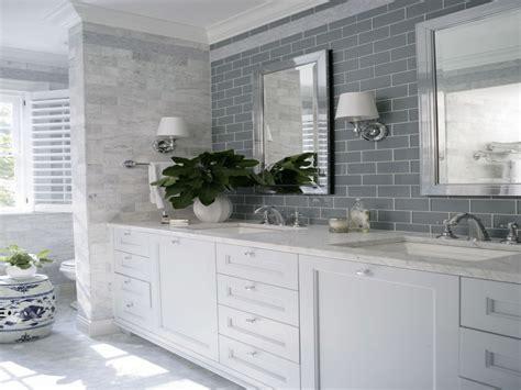 traditional master bathroom ideas bathroom idea grey tile traditional master ideas