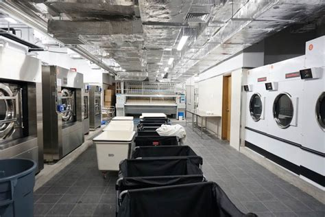 laundry design consultancy laundry facilities design ckp hospitality consultants