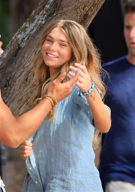 film blue lagoon 2013 indiana evans pictures indiana evans and brenton