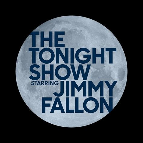 list of the tonight show starring jimmy fallon episodes jimmy fallon reveals first tonight show guests the