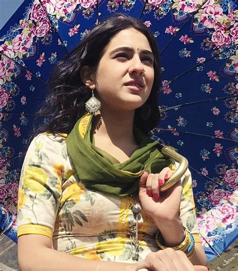 sara ali khan  gorgeous  beautiful