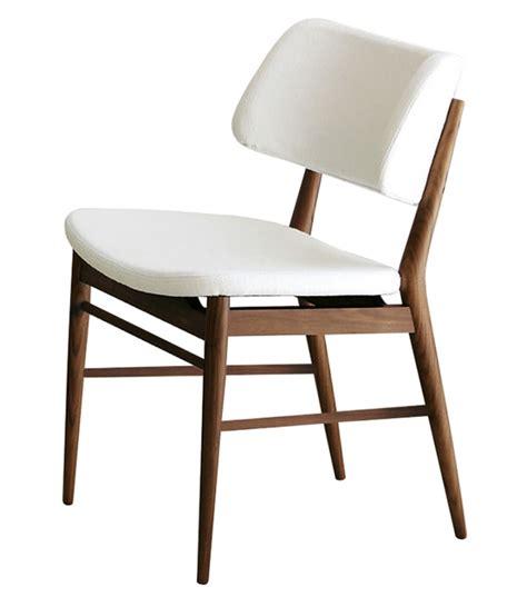 porada sedie nissa porada sedia milia shop