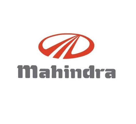 mahindra cleantech mahindra to launch solar products energynext