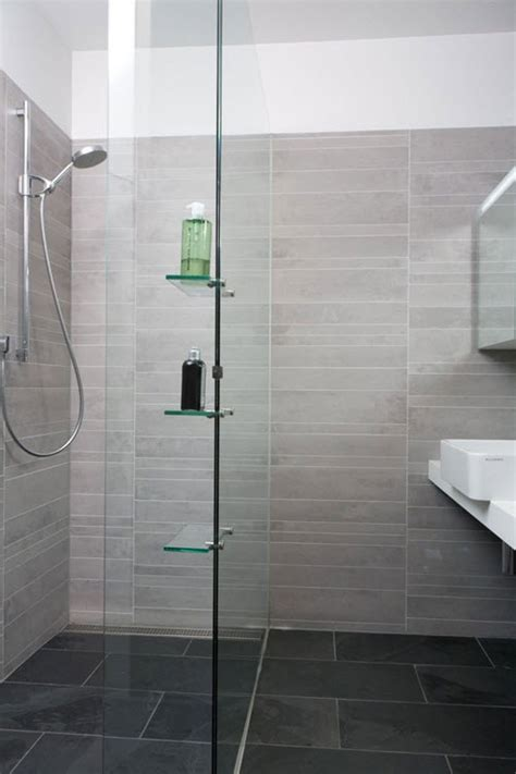 gray tile bathroom ideas 39 grey bathroom floor tiles ideas and pictures