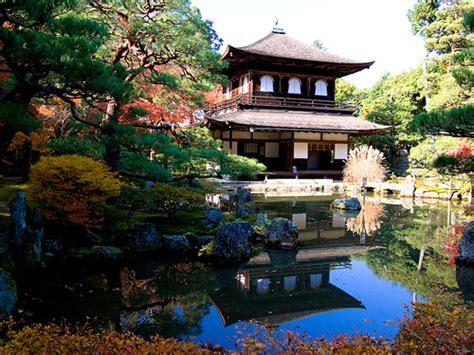 imagenes de kyoto japon ginkakuji temple alexbacou s blog