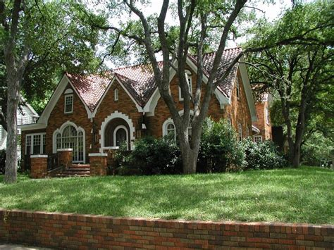historic house colors tudor revival colors historic brick tudor revival style home built in 1939 in the