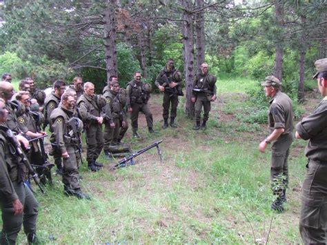 Lebenslauf Grundwehrdienst Ausbildung bundesheer offiziersausbildung ausbildung inmitten