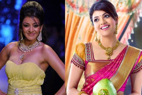 telugu heroines photos in saree top 10 hot telugu actress in traditional saree
