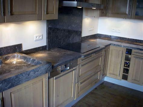 prix plan de travail granit cuisine stunning granit plan de travail cuisine prix ideas