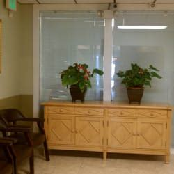 Garden Grove Open Mri Center Garden Grove Open Mri Center Inc Doctors 12620