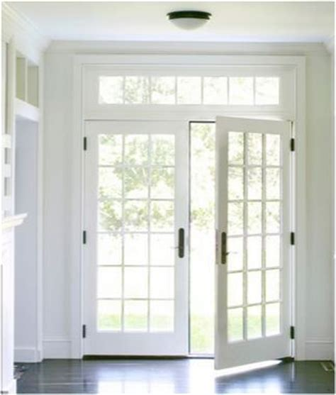 Marvin Garage Doors 35 Best Marvin Doors Images On Doors Sliding Doors And Marvin