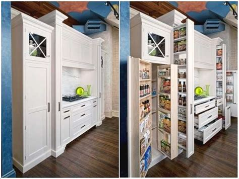 kitchen corner storage ideas corner kitchen pantry storage ideas audreycouture