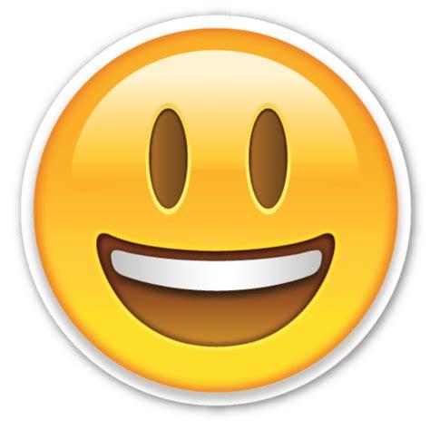 imagenes de emojis riendo descargar emoji gratis tama 209 o grande y sin bordes