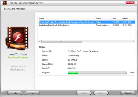 converter youtube free youtube download converter player setup censitapy s