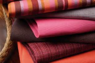 Faux Leather Sofa Bed by Buy Fabrics Upholstery Fabrics In Dubai Dubai Interiors
