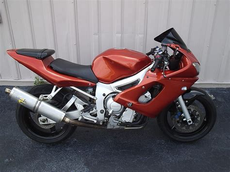 budget motorcycle cheap sport bikes for sale bike n bikes all about bikes