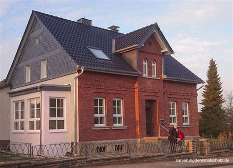 Bauernhaus Modern Bauen by Bauernhaus Planen Und Bauen Haus Individuell Planen