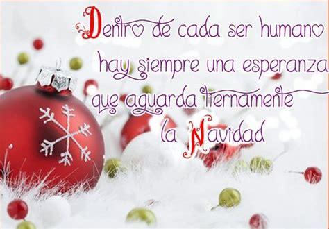 imagenes de navidad sin mi papa banco de imagenes y fotos gratis poemas de navidad 5