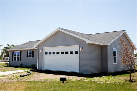 how much do manufactured homes cost how much does a modular home cost next modular