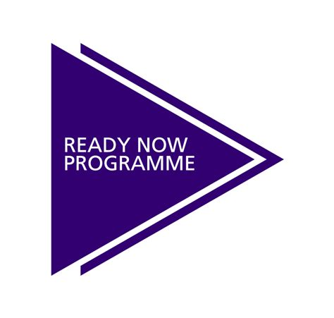 Applications For Programme Now Open by Ready Now Programme Applications Now Open Nhs Leadership