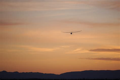 canvas nmsu nmsu uas flight test center helps vanilla aircraft