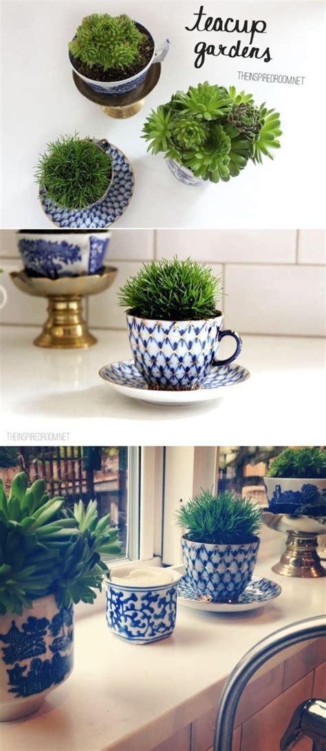 9 kitchen craft ideas home and garden 10 diy kitchen craft ideas no 9 is a game changer