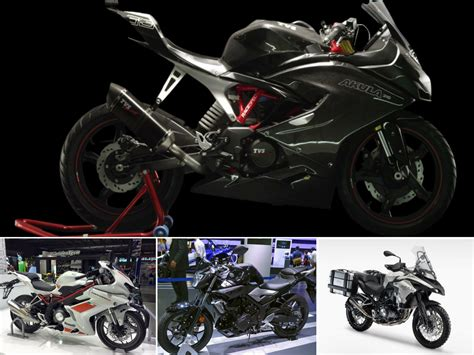 cbr upcoming bike 100 cbr upcoming bike which 2009 superbike