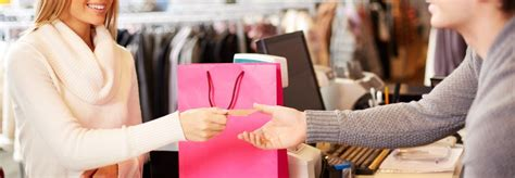 Gift Card Providers Canada - home merchant services inc